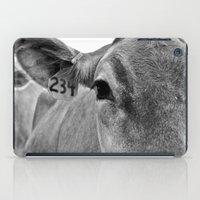234 iPad Case