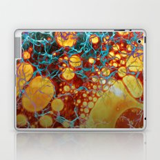 Entwined Laptop & iPad Skin