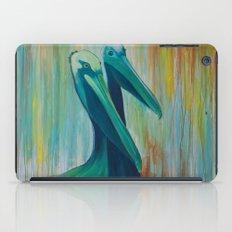 Balanced iPad Case