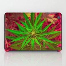 Under the Sun iPad Case