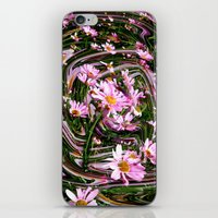 Sunspot iPhone & iPod Skin