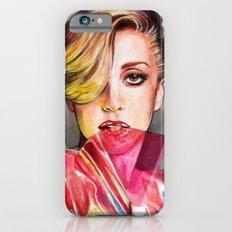 V Mag iPhone 6 Slim Case