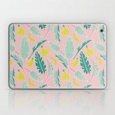BANANA FUN Laptop & iPad Skin