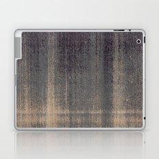 RUSH / seven Laptop & iPad Skin