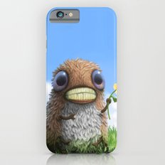 I Picked This For You iPhone 6 Slim Case