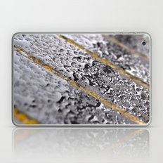 {rain} Laptop & iPad Skin