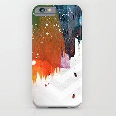 splat iPhone 6s Slim Case
