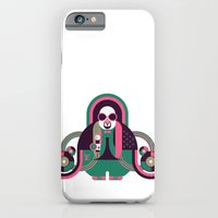 Cee Lo Green iPhone 6 Slim Case