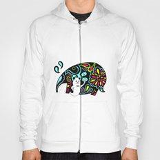 Elephank Hoody