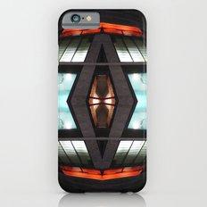 OEN 0215 (Symmetry Series) iPhone 6 Slim Case