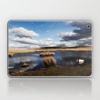 Brecon Beacons Laptop & iPad Skin