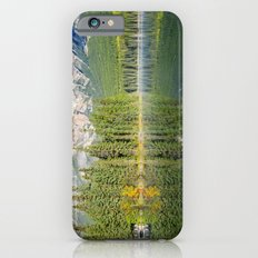 Pyramid Lake iPhone 6 Slim Case