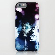 Zircon Slim Case iPhone 6s