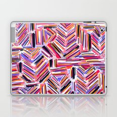Construction Laptop & iPad Skin