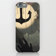 Tides iPhone 6 Slim Case