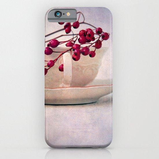 mardi iPhone & iPod Case