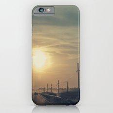 Anochece iPhone 6 Slim Case