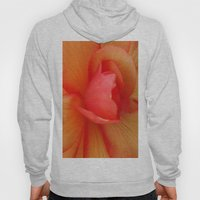 Strawberries And Cream A… Hoody
