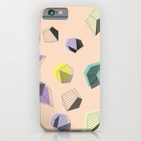 iPhone & iPod Case featuring Play  by Leandro Pita