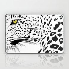 Ursula Laptop & iPad Skin