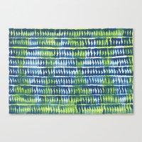 Bowties Canvas Print