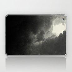 Hole In The Sky III Laptop & iPad Skin
