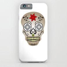 Cranium iPhone 6 Slim Case