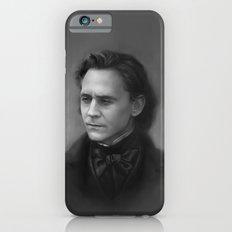 Sir Thomas Sharpe iPhone 6 Slim Case