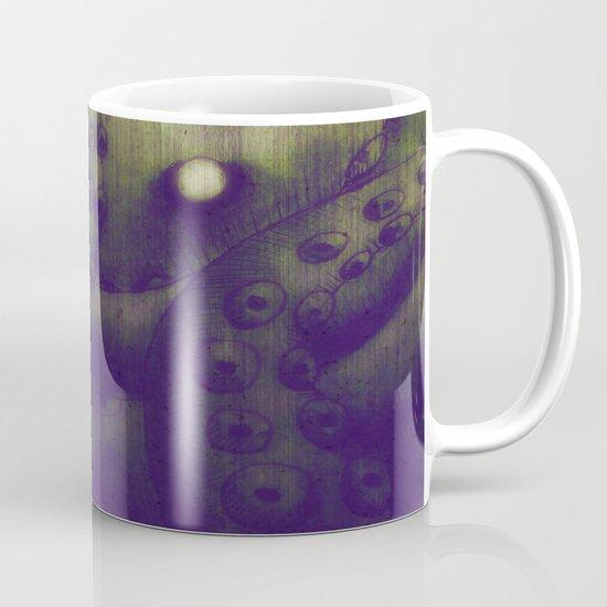 Ooli Sea Mug