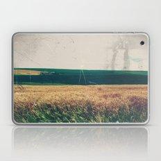 Summer Fields 3 Laptop & iPad Skin