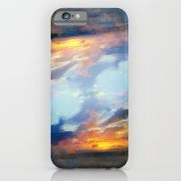 I Sun iPhone 6 Slim Case