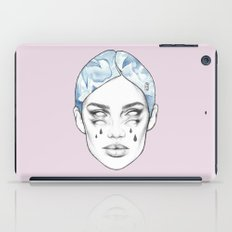 Two Faced iPad Case