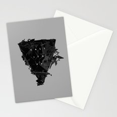 Call It Off Stationery Cards