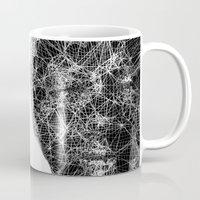 Mandela Mug