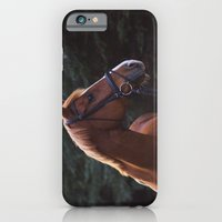 henry.  iPhone 6 Slim Case