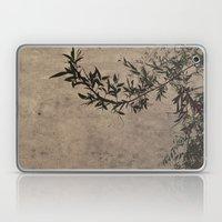 Oriental Breeze Laptop & iPad Skin