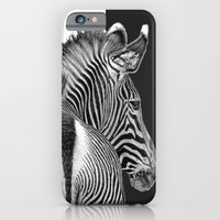 iPhone & iPod Case featuring designed by nature by Jo.PinX