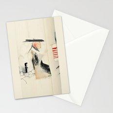 Glitz  Stationery Cards