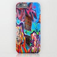 Fidel iPhone 6 Slim Case