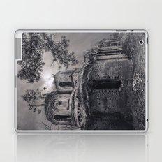 Ruins Laptop & iPad Skin