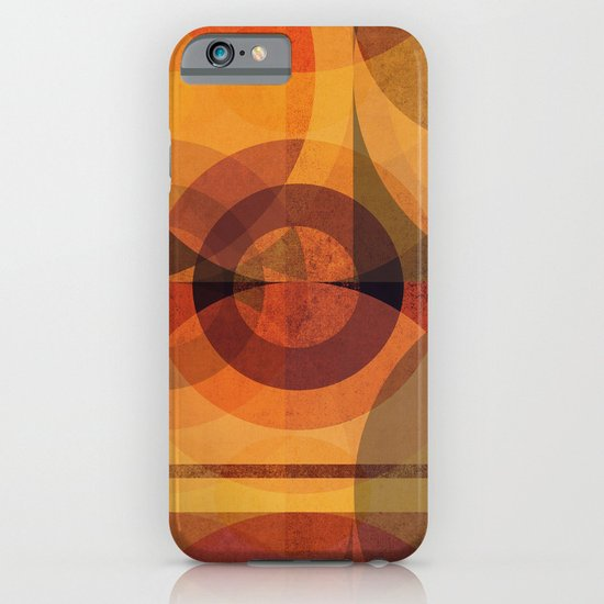 Astley Avenue iPhone & iPod Case