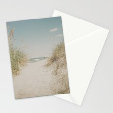 Ocean Isle Stationery Cards