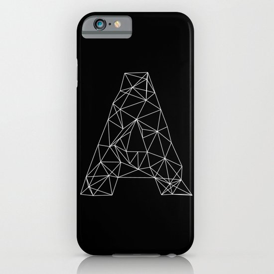 Adamas iPhone & iPod Case