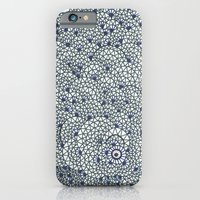 iPhone & iPod Case featuring Details Details  by Sarah J Bierman