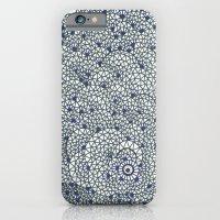 Details Details  iPhone 6 Slim Case