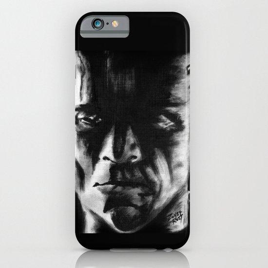 Grand Appassionato iPhone & iPod Case