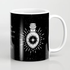 Eärendil's Light Mug
