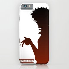 Cowboy Bebop iPhone 6 Slim Case