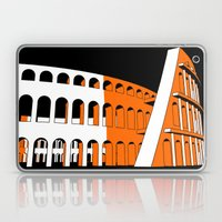 Colosseum Laptop & iPad Skin