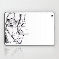 Share Laptop & iPad Skin